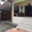 บ้านเดี่ยว 1 ชั้น 93 ตรว. หมู่บ้านมณฑา5 บ้านกุ่ม เมืองเพชรบุรี thumbnail 4