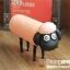 ขวดแก้วโมเดล ลายแกะ Shaun the Sheep <พร้อมส่ง> thumbnail 4