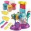 ชุดเล่นแป้งโดว์ Lovely Pop Maker (ทำไอติม+อมยิ้ม แป้งโดว์) thumbnail 3