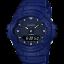 นาฬิกาข้อมือ CASIO G-SHOCK STANDARD ANALOG-DIGITAL รุ่น G-100CU-2A thumbnail 1