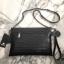 กระเป๋า KEEP Clutch bag with strap Size M ราคา 1,490 บาท Free Ems ค่ะ #ใบนี้หนังแท้ค่ะ thumbnail 7