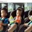 ถ้วยหัดดื่ม NanaBaby หลอดดูดมีลิ้นกันสำลัก BPA-Free (6 m+) thumbnail 5