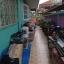 บ้านเดี่ยว 2 ชั้น 83 ตรว. ซอยยินดีธรรม ทวีวัฒนา-กาญจนาภิเษก26 กทม. thumbnail 25
