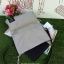 กระเป๋า Anello folding shoulder bag 1,290 บาท Free Ems thumbnail 12