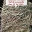 หญ้าทิมโมธี แอนเดอสัน พรีเมี่ยมเกรด แบบฟ่อน 25 kg thumbnail 1