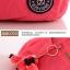 กระเป๋าสะพาย Jin Qiaoer ทำจากไนล่อน กันน้ำ คุณภาพดี ขนาดกระทัดรัด สีสันสดใส เหมาะกับทุกโอกาส thumbnail 8