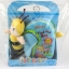 หนังสือผ้า ผึ้ง-ผีเสื้อน้อยแสนสวย Jollybaby thumbnail 16