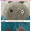 ตุ๊กตาโตโตโร่ Totoro thumbnail 4