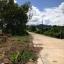 ที่ดินเปล่า 10 ไร่ 3 งาน 27 ตรว. ถนนคลองเทียน ชะอำ เพชรบุรี thumbnail 36