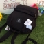 Anello All Black Limited Edition Backpack thumbnail 4