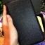 กระเป๋า CHARLES & KEITH Wallet ราคา 1,090 บาท Free Ems thumbnail 5