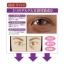 มาส์กตา ลดถุงใต้ตา INDIGO GROMWELL ROOT EYE PACK thumbnail 4