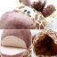 ตุ๊กตาหุ่นมือยีราฟ หัวใหญ่ ขนนุ่มนิ่ม สวมขยับปากได้ thumbnail 2
