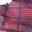 KIPLING K 12147 CITY PACK B OUTLET HONG KONG สีแดงดำ thumbnail 17