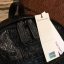 Calvin Klien Jeans Backpack (Size L) thumbnail 3