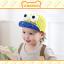 หมวกแก๊ป หมวกเด็กแบบมีปีกด้านหน้า ลายกบเคโระ (มี 5 สี) thumbnail 6