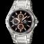 นาฬิกาข้อมือ CASIO EDIFICE MULTI-HAND รุ่น EF-335D-1A4V thumbnail 1