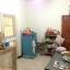 บ้านเดี่ยว 1 ชั้น 82 ตรว. หมู่บ้านมณฑา5 บ้านกุ่ม เมืองเพชรบุรี thumbnail 5