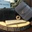 กระเป๋าสะพายข้าง สีเทา grey GUESS MINI SHOULDER BAG ราคา 1,290 บาท Free Ems thumbnail 7