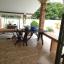 บ้านเดี่ยว 1 ชั้น 82 ตรว. หมู่บ้านมณฑา5 บ้านกุ่ม เมืองเพชรบุรี thumbnail 12
