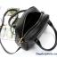 กระเป๋า MANGO ZIPPED PEBBLED BAG ใช้ถือหรือสะพายข้าง หนัง PU คุณภาพสูง ใบเล็กกะทัดรัด น่ารัก น่าใช้ค่า thumbnail 7