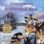 การผจญภัยของฮักเคิลเบอร์รี่ ฟินน์ (The Adventures of Huckleberry Finn) thumbnail 1