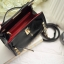 กระเป๋าสะพายข้าง ขนาดมินิ น่ารัก แฟชั่น สไตล์ hermes Magic Bag แต่งหมุด ขนาด 8 นิ้ว ราคา 990 ส่งฟรี ems thumbnail 4