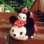 ตุ๊กตา Disney Tsum Tsum ขนาด 60 cm thumbnail 6