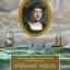 คริสโตเฟอร์ โคลัมบัส ผู้ค้นพบอเมริกา thumbnail 1