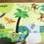 หนังสือกระดาษแข็งเปิดสนุก Lift-the-flap Opposites by Usborne เรียนรู้คำตรงข้ามภาษาอังกฤษ thumbnail 6