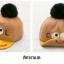 หมวกแก๊ป หมวกเด็กแบบมีปีกด้านหน้า ลาย COOL (มี 4 สี) thumbnail 27