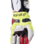 RFX RACE Fluo Yellow thumbnail 2