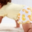 กางเกงผ้าอ้อมซับฉี่เด็ก Training Pant ลายเป็ด size 80 90 100 thumbnail 2