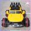 รถกระบะ บิ๊กฟุต โช็คใหญ่ที่สุดในรุ่น thumbnail 5