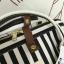 กระเป๋า Anello Casual Fabric Square Shaped Rucksack อีกรุ่นฮิตที่ขายดีสุดๆในญี่ปุ่น thumbnail 4
