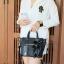 กระเป๋า KEEP Teena MINI Handbag 1,490 บาท ส่ง Ems Free thumbnail 9
