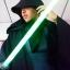 ชุดสตาร์วอร์ อนาคิน Anakin Skywalker เสื้อ+ชุดคลุม thumbnail 5