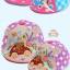 หมวกแก็ปเด็กเล็กมีหู ลายกระต่ายขับรถ สำหรับเด็ก 9 - 36 เดือน thumbnail 8