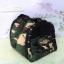 กระเป๋าผ้าขนนุ่ม(ใส่กรงโค้งได้) ลายทหาร thumbnail 3