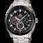 นาฬิกาข้อมือ CASIO EDIFICE MULTI-HAND รุ่น EF-327D-1A1V thumbnail 1