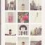เฮลโหล โทโฮคุ (Hello Tohoku) (ของ ปาลิดา พิมพะกร) thumbnail 1