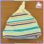 หมวกด็กอ่อน แพ็ค 3 ชิ้น thumbnail 2
