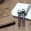 ชุดสมุดโตโตโร่พร้อมปากกา totoro thumbnail 6
