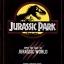 Starpics Special: Jurassic Park thumbnail 1
