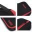 กระเป๋าใส่อุปกรณ์อิเล็กทรอนิกส์ สำหรับใส่อุปกรณ์ไอทีทุกชนิด มีสองชั้น ช่องเยอะพิเศษ มีหูหิ้วพกพาสะดวก มี 4 สีให้เลือก thumbnail 20