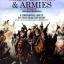 มหาสงครามและกองกำลังก้องโลก (ปกแข็ง) Great Battles & Armies [mr05] thumbnail 1