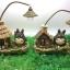 โคมไฟโตโตโร่ Totoro Lamp thumbnail 1