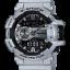 Casio GBA-400-8B thumbnail 1