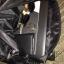 กระเป่า Calvin Klein Jeans Nylon BagPremium Gift ราคา 1,290 บาท Free Ems thumbnail 7