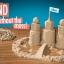 Moving sand ทรายมหัศจรรย์ <พร้อมส่ง> thumbnail 1